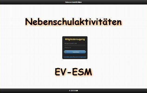 http://mitglieder.nsa-esm.org