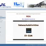Online Tool NSA