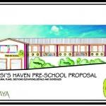 Nkosi´s Haven Pre-school
